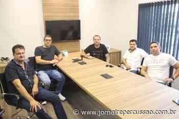 Indústria calçadista de Sapiranga projeta cerca de mil demissões, em um primeiro momento, a partir de suspensão do comércio - Jornal Repercussão