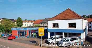 Gemeinderat in Eppelborn tagt am 16. April um 18 Uhr - Saarbrücker Zeitung