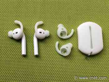 Best AirPods accessories for 2020     - CNET
