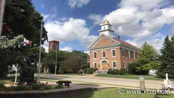 Allamakee County officials address rumors surrounding Postville - KCRG