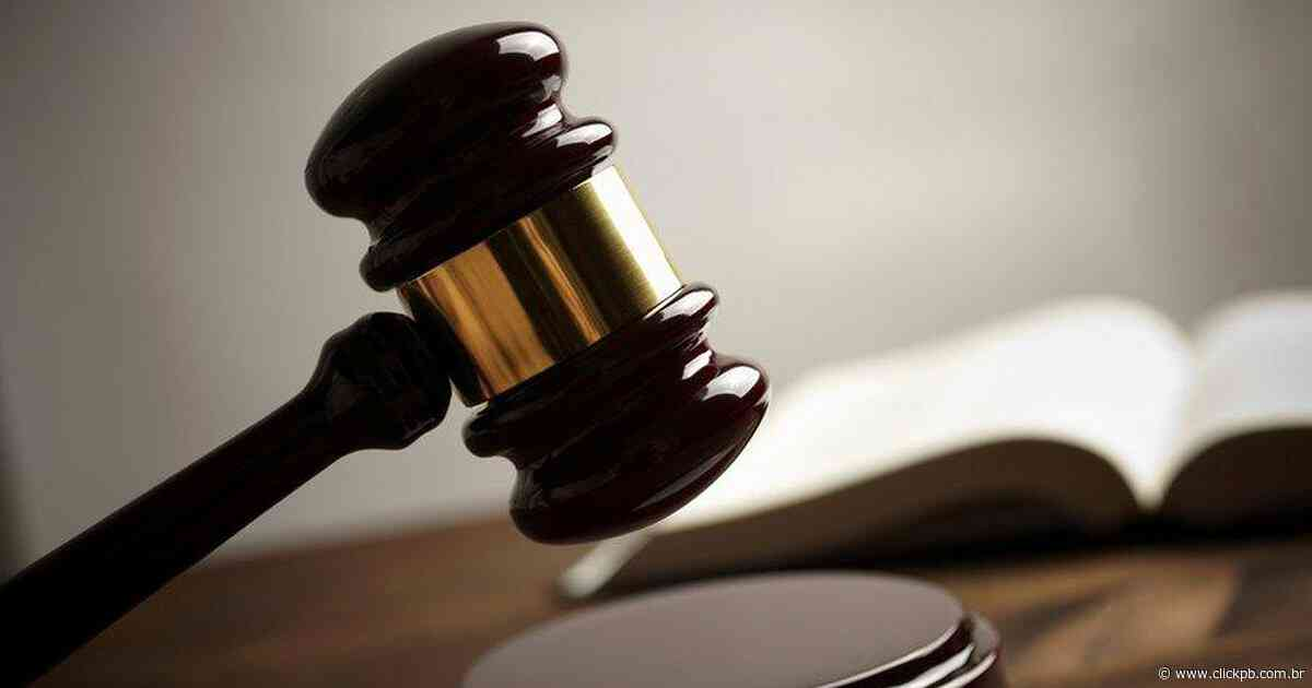 TJPB destina R$ 3 milhões depositados em juízo pela Borborema Energética para o combate à Covid-19 - ClickPB