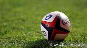 Rugby à XV : l'US Avignon-Le Pontet refuse la montée en Fédérale 2 - La Provence