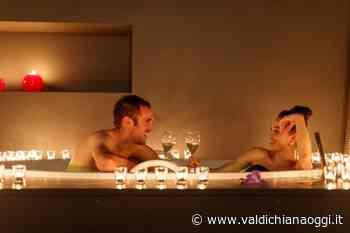 Honeymoon al Lido Palace di Riva del Garda - ValdichianaOggi.it
