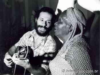 Homenagem a grandes cantoras populares, de Clementina à Elis Regina | Acervo Musical | TV Brasil | Cultura - EBC