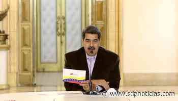 Utopía. El gran elector imperial en Venezuela - SDPnoticias.com