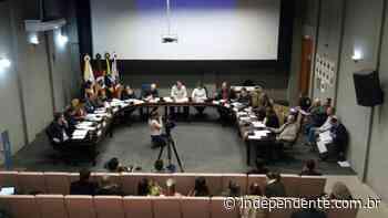 Cinco vereadores de Lajeado trocam de partido - independente