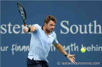 ATP Qatar Open Day 2 Predictions – Including Stan Wawrinka vs Jeremy Chardy - Last Word on Tennis