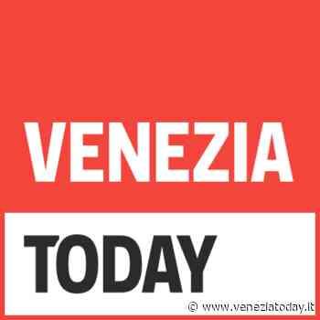 SEGRETARIA/UFFICIO ACQUISTI - ZONA MARCON - VeneziaToday