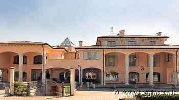 Viano, la Casa della Sposa realizza mascherine per i cittadini - ReggioSera.it