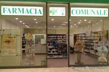 San Giuliano Milanese: la Farmacia Comunale 4 è pronta al trasloco - 7giorni