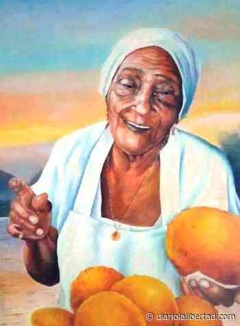 "Murió ""Chiquita Montero"" pionera de la arepa con huevo en Luruaco - Diario La Libertad"