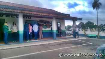 Decreto impõe novas regras para velórios em Cotia - Cotia e Cia