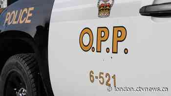 Searches of two Listowel, Ont. homes lead to six arrests - CTV News London