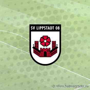Geisterspiele beim SV Lippstadt kaum machbar - Hellweg Radio