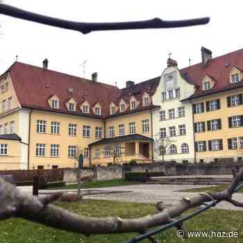 Hure aus Kirchheimbolanden