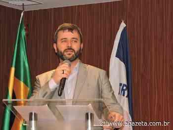 Integrantes de igreja frequentada por vítima na Serra estão com Covid-19 - A Gazeta ES