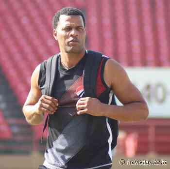 Dillon optimistic about keeping job - Trinidad News
