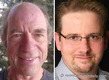 Q&A with Dillon Town Council candidates - Summit Daily News