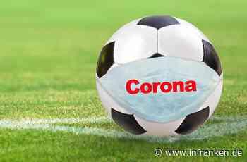 Corona-Krise und ihre Folgen: Was Vereine jetzt wissen müssen