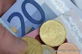 Prichsenstadt verabschiedet 17-Millionen-Euro-Haushalt - inFranken.de