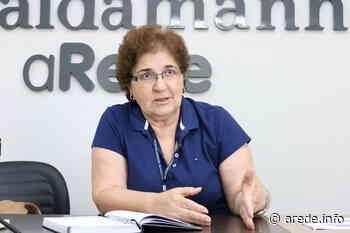 TanaRede: Qual o futuro do ano letivo em Ponta Grossa? - ARede
