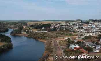 Abelardo Luz recebe recursos para investir no combate ao coronavírus - Canal Ideal
