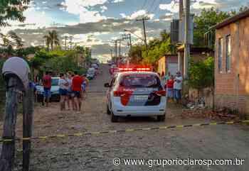 Seis bandidos trocam tiros com a PM e morrem entre Charqueada e Piracicaba - https://www.gruporioclarosp.com.br/