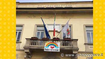 Italia in isolamento: la situazione a Cornaredo - Radio Popolare