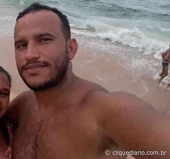 Homem é morto a tiros no Âncora, em Rio das Ostras - Clique Diário