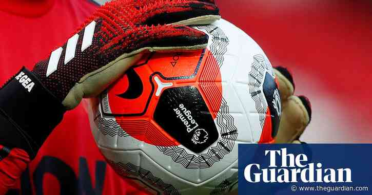 Premier League clubs to go it alone in pay cut talks with players