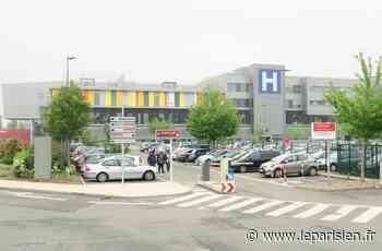 Corbeil-Essonnes : la mairie aide les soignants à se loger - Le Parisien