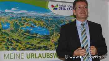 """Tourismus im Seenland: """"Es ist dramatisch"""" - Nordbayern.de"""