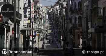 Covid-19. DGS admite duplicações na contagem de casos no Porto - Renascença