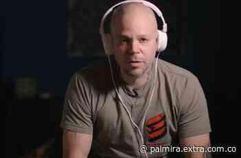 """¡Ya escuchaste """"Latinoamérica""""! de Residente tiene nueva versión de cuarentena [VIDEO] - Extra Palmira"""