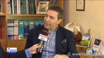 San Giorgio Ionico (TA) | Due positivi al Coronavirus - Canale 85