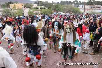 Positivo a COVID-19 un caso en San Miguel, Zapotitlán: Síndico - Linea Directa