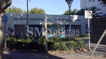 Murió una mujer por coronavirus en San Miguel - SMnoticias