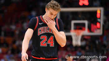 Lauri Markkanen would rather play elsewhere if there aren't major changes to Bulls' plan, per report