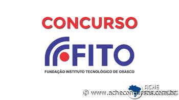 Concurso Fundação Instituto Tecnológico de Osasco-SP 2020 - Edital e Inscrição - Ache Concursos