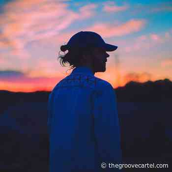 MADEON DJ SET live stream (Ironing Board Session 1) - The Groove Cartel