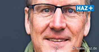 Jörg Gade verlässt das Theater für Niedersachsen in Hildesheim - Hannoversche Allgemeine
