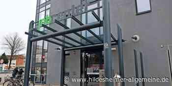 So gibt's Hilfe für Freiberufler und Kleinunternehmen in Hildesheim - www.hildesheimer-allgemeine.de