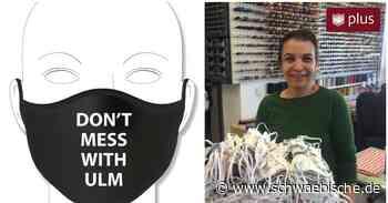 Masken in Corona-Zeiten – zum Schutz oder nur als Scherz? Hersteller müssen aufpassen - Schwäbische