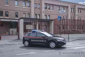 Gressan: arrestato per aver colpito un carabiniere - Bobine.tv