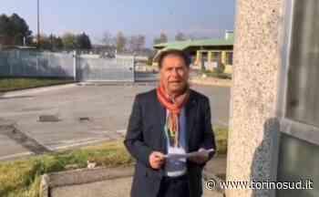 PIOSSASCO - Salgono a 6 i deceduti in città per il virus, 13 ricoverati e altri 11 positivi a casa - TorinoSud