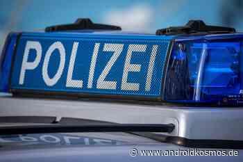 Mysteriöser Leichenfund! 3 Tote in Eddersheim und Kelsterbach entdeckt! - AndroidKosmos.de