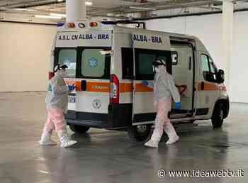 """15 persone ricoverate presso il Covid Hospital di Verduno. Monchiero: """"Stiamo lavorando per aprire un altro reparto"""" - IdeaWebTv"""