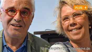 Theater Neu-Ulm scheitert mit zwei Corona-Not-Anträgen - Augsburger Allgemeine