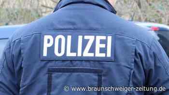 """Niedersachsen: Polizei muss mehrere """"Corona-Partys"""" auflösen - Braunschweiger Zeitung"""