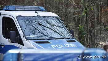 Polizeibericht für Potsdam-Mittelmark: Jugendlicher ausgeraubt und mit Stock geschlagen - Potsdam-Mittelmark - Startseite - Potsdamer Neueste Nachrichten